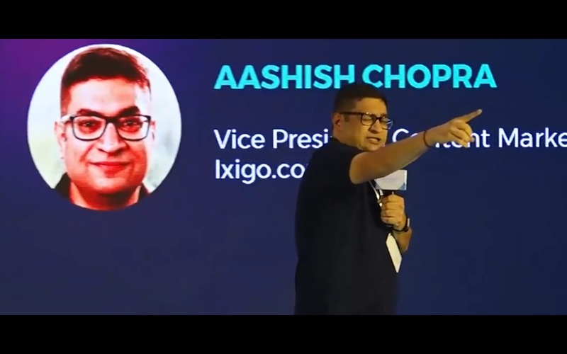 Aashish-Chopra-Video-marketing-mogisa