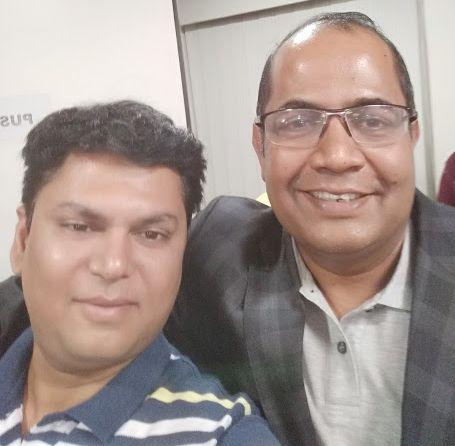BL Mittal-Sasta-Sundar-Mogis-Ahmed