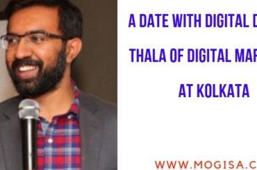 Digital-Deepak-mogisa-banner