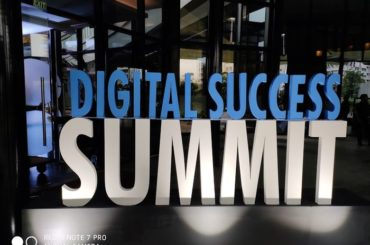 Digital-success-summit-2019-mogisa