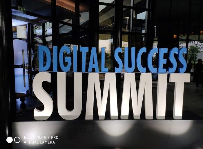 Digital-success-summit-2019-mogisa