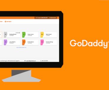 Godaddy-web-pro-meet-kolkata
