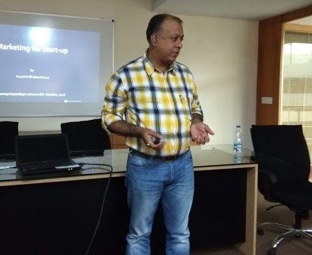Kaushik-Bhattacharya-marketing-consultant-mogisa