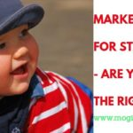 Marketing-startup-doing-right-way-mogisa