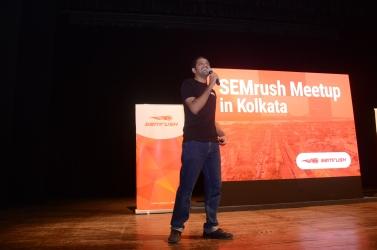Rohan-Ayyar-SEMRush-Manager-mogisa