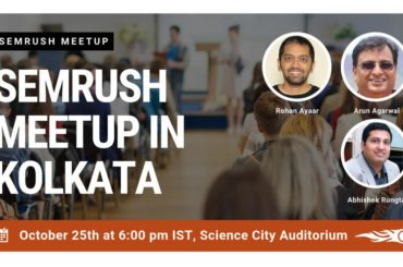 SEMRush-events-kolkata-mogisa