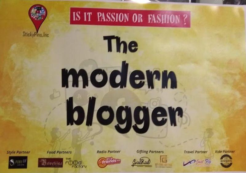 The-Modern-blogger-mogisa-1