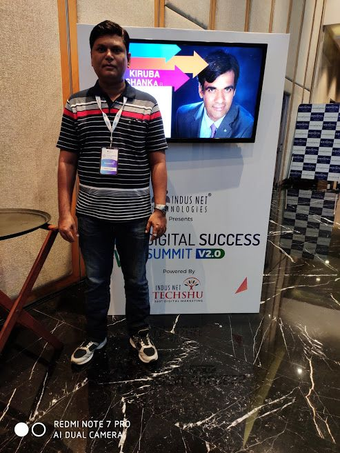 mogis-ahmed-Digital-success-summit-mogisa