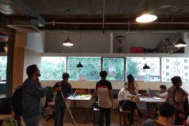 openhouse-kolkata-events-Featured-image-mogisa