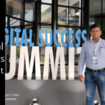 Digital-success-summit-residual-content-mogisa-mogis-ahmed